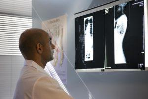 Lumbar Spine Surgery Los Angeles